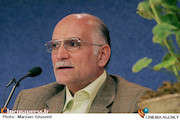 محمد رضا شرف الدین
