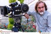 وزیری: جشنواره فجر تنها برای بخشی محدود از اهالی سینما برگزار می شود/ کوچک سازی و بی اهمیت کردن جشنواره به نفع هیچ کس نیست!