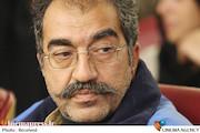 تورج منصوری*
