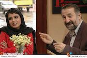 فیلم سینمایی دوازده صندلی به کارگردانی اسماعیل براری