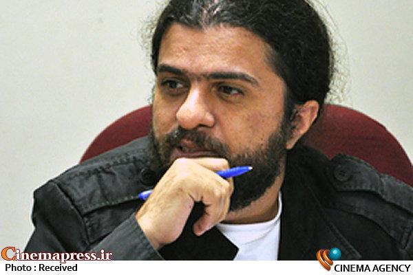 چرا علی ضیا حالا سراغ رسانهها آمده؟
