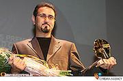 محمدرضا وطن دوست *