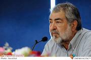 دکتر محمود عزیزی*