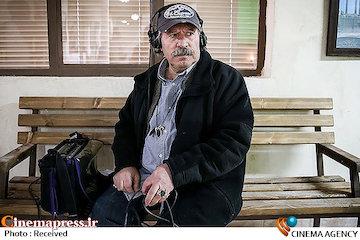 زاهدی: بیکاری اهالی سینما به مدیریت سینما باز می گردد/ امروزه کسی نه به فکر بیکاری اهالی سینمای کشور است و نه به فکر تولیدات بی کیفیت!