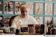 معلم: تفکیک جشنواره فجر بدون توجه به نظر کارشناسان و متخصصان سینما، رسانه و صنعت انجام شده / سیستم امروز سینمای ما ارباب و رعیتی است!