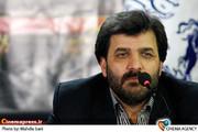 اصغری: مدیران سینمایی در حال تخریب فرهنگ ارزشمند ایرانی-اسلامی هستند/ رسالت سینما کار فرهنگی است نه تجارت!