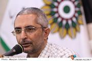 سلطان محمدی: بخش کثیری از رسانه های به اصطلاح تخصصی عملکرد تخصصی ندارند/ جایگاه سواد رسانه ای و تحلیل در میان رسانه ها کجاست؟