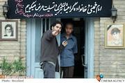 بازگشت خزنده کارگردان فیلم ضدملی به سینما/ آقای وزیر ارشاد! آیا فیلم «یک خانواده محترم» را دیدهاید؟!