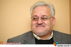 بهمن حبشی
