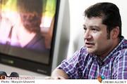 فلاح پور: خانه سینما کارکرد صنفی ندارد و بدل به نهادی برای موضع گیری های سیاسی و اجتماعی شده است/ نسبت به مشکلات معیشتی سینماگران توجهی صورت نمی گیرد