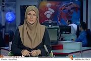 شبکه خبر2