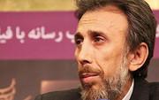 حسین شهابی*