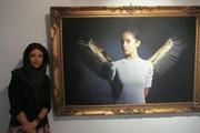 نمایشگاه عکس تاریکی نادیده