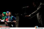 نمایشنامه خوانی «پایتخت ریودوژانیرو کجاست؟» به کارگردانی نیما دهقانی