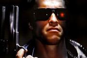 معرفی همبازی آرنولد در قسمت جدید ترمیناتور