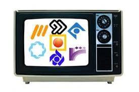 لوگو تلویزیون