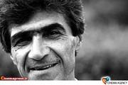 «ناصر تقوایی» کارگردان برجسته سینمای ایران