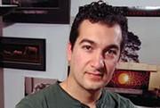 حبیب زرگرپور
