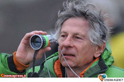 «رومن پولانسکی» کارگردان سینما