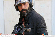 باقری نیا: مدیران نباید تنها از فیلمسازان نزدیک به جریان های سیاسی متبوع شان برای ساخت آثار دعوت کنند