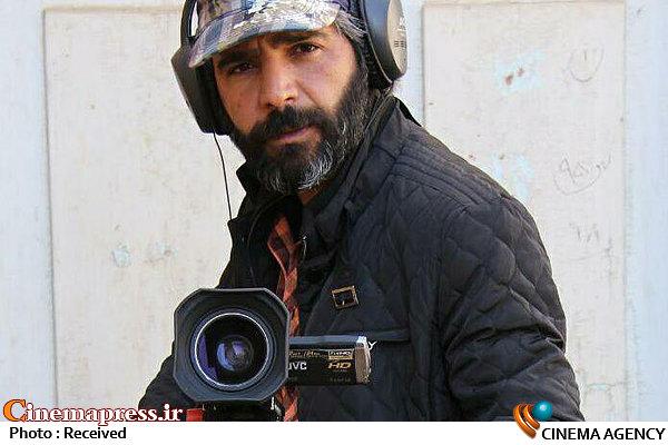 محمدجعفر باقرینیا