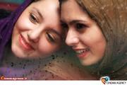 نمایی از  فیلم سینمایی «دربند» به کارگردانی پرویزشهبازی
