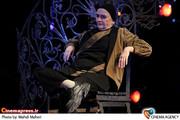 گلاب آدینه در نمایش «سیندرلا» به کارگردانی جلال تهرانی