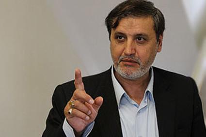 شاید برای انتخابات 96به احمدی نژاد تکلیف شود/ اصولگرای انقلابی را از غیر انقلابی جدا میکنیم