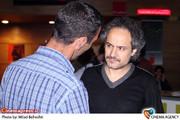 پرویز شهبازی در سی امین جشنواره« فیلم کوتاه تهران»