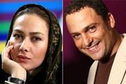 حسین یاری-آنا نعمتی