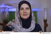 سعیدی: سینما به جای نقش پیش برنده، روز به روز «فرهنگ» کشور را دچار تنزل می کند/ زد و بند برخی افراد با مدیران دلیل تولید فیلم های سخیف!