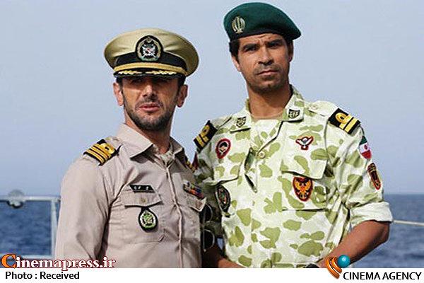 مرواریدهای خلیج فارس