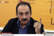 جلیلی: عدم سیاست گذاری باثبات مانع از مطرح شدن جشنواره فجر در عرصه سینمای بین الملل شده است / باید به فکر تقویت بخش ملی باشیم