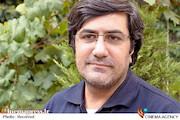 از تأکید بر ویران شدن سینمای مستند به دست مدیران سینمایی دولت تدبیر و امید تا انتقاد از عدم توجه به تولید مستندهای بحران و استراتژیک