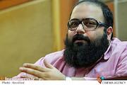عباس میرزایی: جشنواره جهانی فیلم فجر در تراز جشنواره های منطقه ای دانش آموزی هم نیست/ تفکیک بخش ملی و جهانی از ابتدا غلط بود