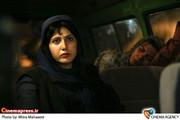 باران کوثری در فیلم سینمایی «قصه ها» به کارگردانی رخشان بنی اعتماد