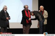 مراسم هفتمین جشن انجمن منتقدان سینما