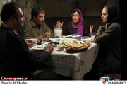 فیلم سینمایی «بیگانه» به کارگردانی بهرام توکلی