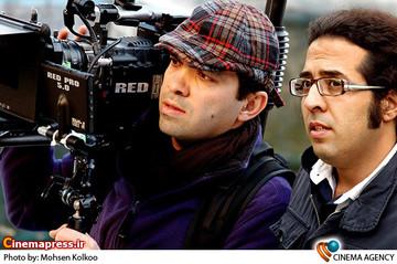 مدیریت سینما در کشور تنها دغدغه آمار و ارقام را دارند و کمیتگرا هستند