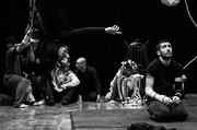 نمایش «هموریباس»