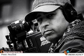 صلواتی: فیلمسازان سینمای کوتاه بی دغدغه شده اند/ برای حمایت از سینماگران فیلم کوتاه زیاد صحبت می کنند اما عملاً حمایت ها کمرنگ است