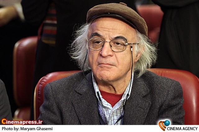 واکنش فریدون جیرانی به درگذشت «علی معلم» / «ما تنها شدیم»