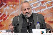 محمدرضا اسلاملو*