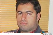 امیرحسین جوانشیر مستند ساز