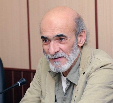 ضیاء الدین دری