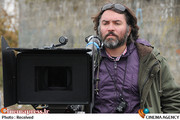 سجادی حسینی: نیاز به حضور مدیری داریم که سینما را بشناسد/ بزرگترین مشکل امروز سینما بی عدالتی در اکران و بی توجهی به فیلمسازان جوان است