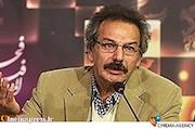 حبیب اللهیاری