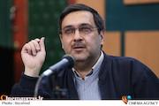 مستغاثی: سینمای ایران از مردم و آرمان های نظام و انقلاب دور است/ اقتصاد مقاومتی مورد بی توجهی مدیران فرهنگی است