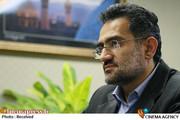 حسینی وزیر ارشاد