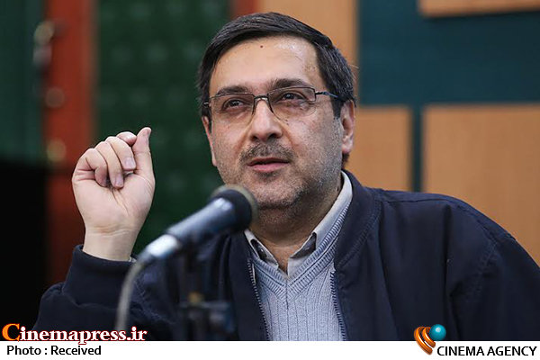 جسد معاون قول اردوی ظفر فردا به هرات انتقال می یابد